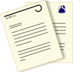 Séptima Práctica de Evaluación (PEV07)